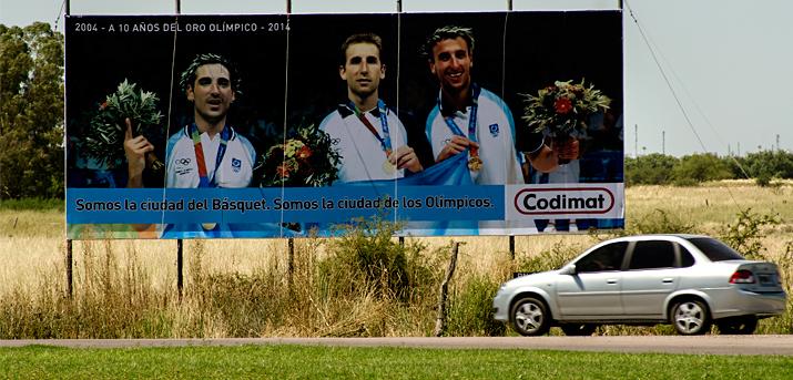 slider_cartel_olimpicos