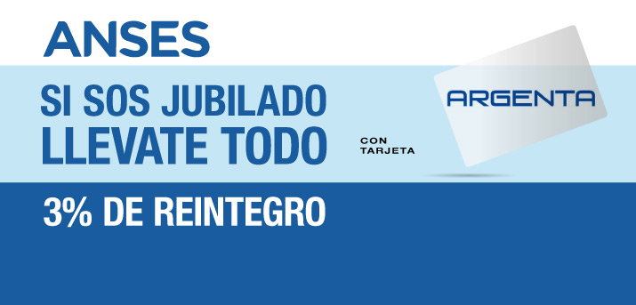A3_6_cuotas_ARGENTA_junio-web-nue