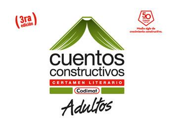 cuentos2015-300250