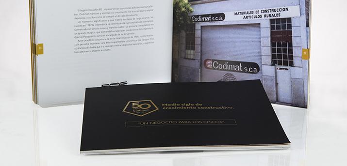libro50a