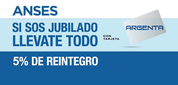Slider-Web-anses-abril-2016