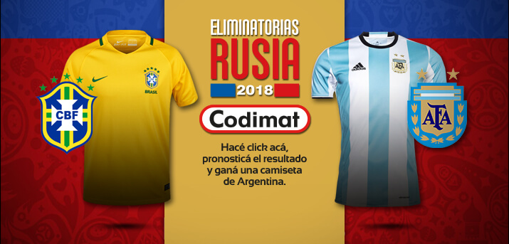 slider-web-eliminatorias-2018-1