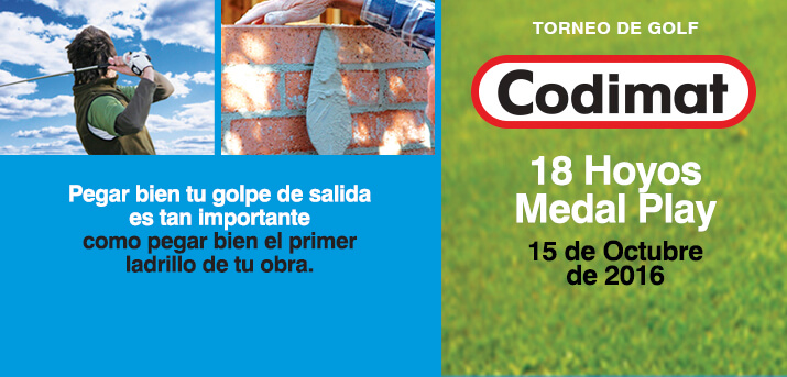 slider-web-facebook-torneo-de-golf-codimat-2016