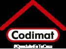Codimat